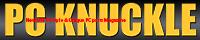 2013 自作PCに新たな刺激を与える新感覚PCマガジン PC KNUCKLE